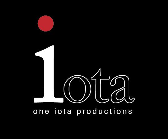 1productions_logo_black_print-01