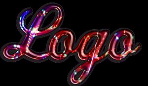 digitalrachel_lgog