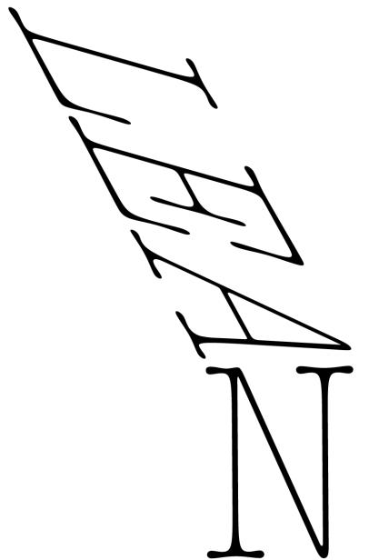 albanese_typefinal-20