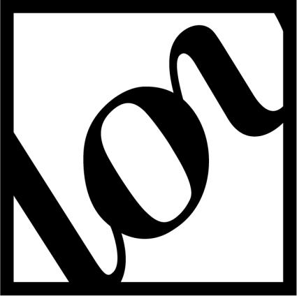 albanese_typefinal-23