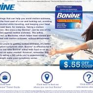 bonine_landing_r2