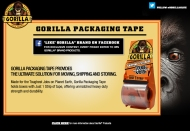 gorilla_landing_r1