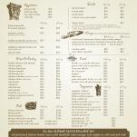 menu-mamap_r2