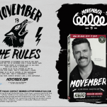 movember-front
