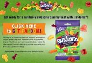 randoms_landing_r3