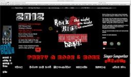website nye