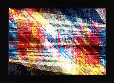 digitalrachel-textureframed