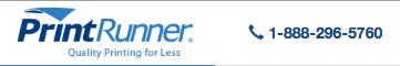 Printrunner.com